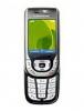 Grundig Mobile CD500 CDMA