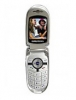 Grundig Mobile CD601 CDMA