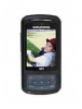 Grundig Mobile G700i