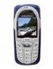Grundig Mobile CD400 CDMA