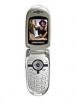 Grundig Mobile E660