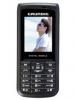 Grundig Mobile X1