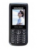 Grundig Mobile X400