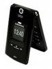 Grundig Mobile X900
