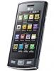 LG Electronics MG360 Viewty Snap