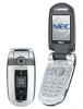 NEC e540 / N411i