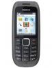Nokia 1616 DCT4+ RH-125