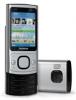 Nokia 6700 Slide BB5 RM-576 / RM-577