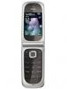 Nokia 7020 / 7020a-2 / 7020a-2b Broadcom RM-497