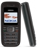 Nokia 1208 DCT4++ RH-105