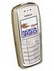Nokia 3120 DCT4 RH-19