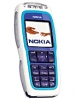 Nokia 3220 DCT4 RH-37