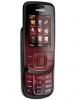 Nokia 3600s Slide BB5 RM-352 (SL3)