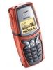 Nokia 5210 DCT3 NSM-5