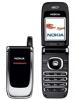 Nokia 6060 / 6060v DCT4 / DCT4++ RH-73 / RH-97