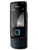 Nokia 6600s Slide BB5 RM-414 / RM-415 (SL3)