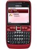 Nokia E63 BB5 RM-437 / RM-449 / RM-450 / RM-600