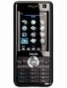 Philips TM700