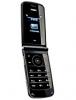 Philips X600