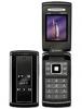 Sagem my850C DB3150 A2