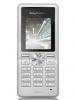 Sony Ericsson T250i / T250a / T250c Locosto S1