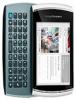 Sony Ericsson Vivaz Pro S1 OMAP3430