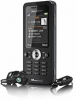 Sony Ericsson W302 Neptune S1