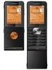 Sony Ericsson W350i / W350a / W350c PNX5230 A1