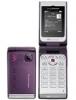 Sony Ericsson W380i / W380a / W380c PNX5230 A1