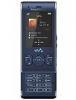Sony Ericsson W595 / W595a / W595c DB3150 A2