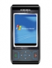 Voxtel W740 Windows Mobile