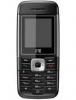 ZTE X195 CDMA