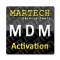 Martech MDM Modem Service Tools v1.8.9 released!