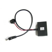 Nokia BB5 E60 8pin JAF Cable   Nokia   Liberar, Cables