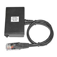 Nokia BB5 E60 10pin MT Box Cable   Nokia   Unlock Software
