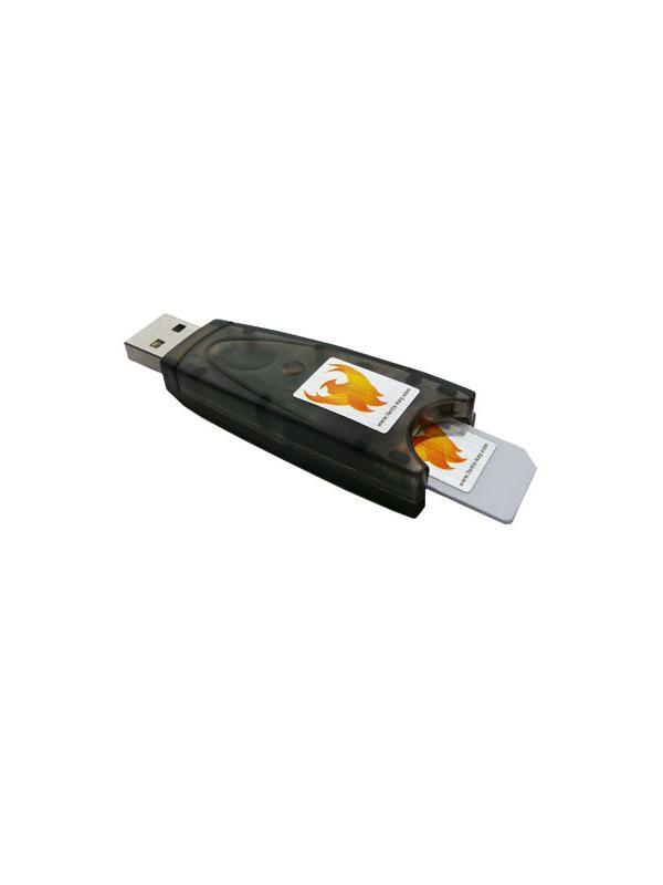 Fenix Key + Enigma Calculator | Nokia | Liberar, Cables