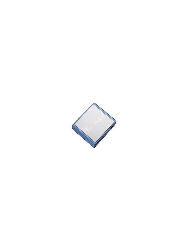 Pegasus Samsung Box + 18 pcs Cable Set | Samsung | Liberar, Cables