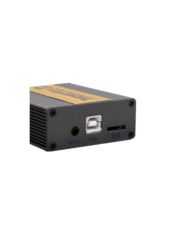 Advance Turbo Flasher [ATF Box] | Nokia | Liberar, Cables