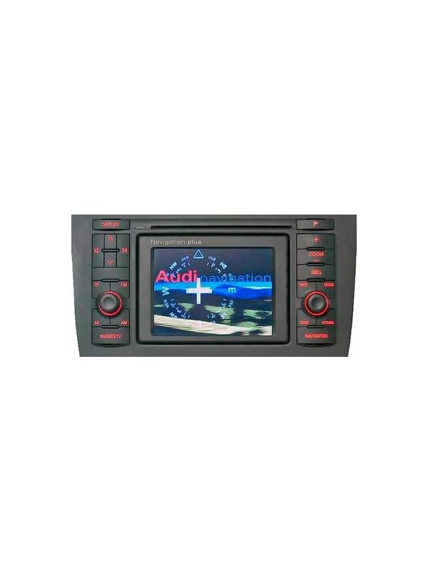 Audi RNS-D / BNS-4 / RNS-4 DX 2014 [1 x CD to choose] - Latest version of the map CD update for the Audi RNS-D, Audi Navigation BNS4.x, Audi Navigation Plus RNS4.x, Volkswagen Radio Navigation System MFD, VW RNS2 CD, VW MFD2 CD, Mercedes Benz Comand v2.0 DX, Blaupunkt Travel Pilot DX, DX-V, DX-N, DX-R 5, DX-R 52, DX-R 70, DX-R 4 navigators, and definitely any DX system from brands as Alfa Romeo, Fiat, Ford, Honda, Lancia, Maserati, Seat, Skoda and Peugeot.