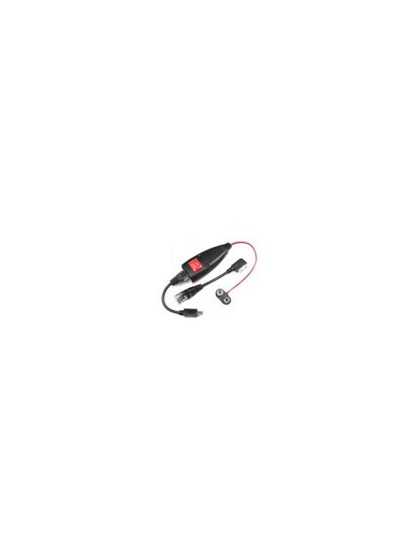 Clip Vodafone Extra 226