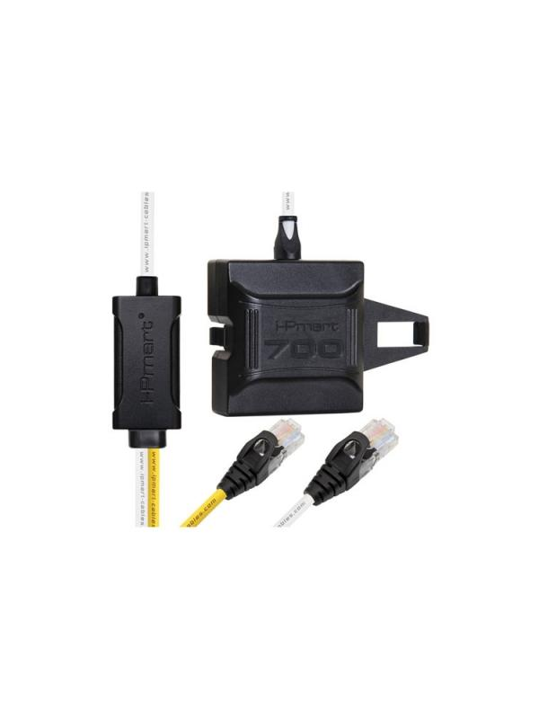 Nokia 700 BB5 Cable [Combi 10pin + JAF 8pin] -