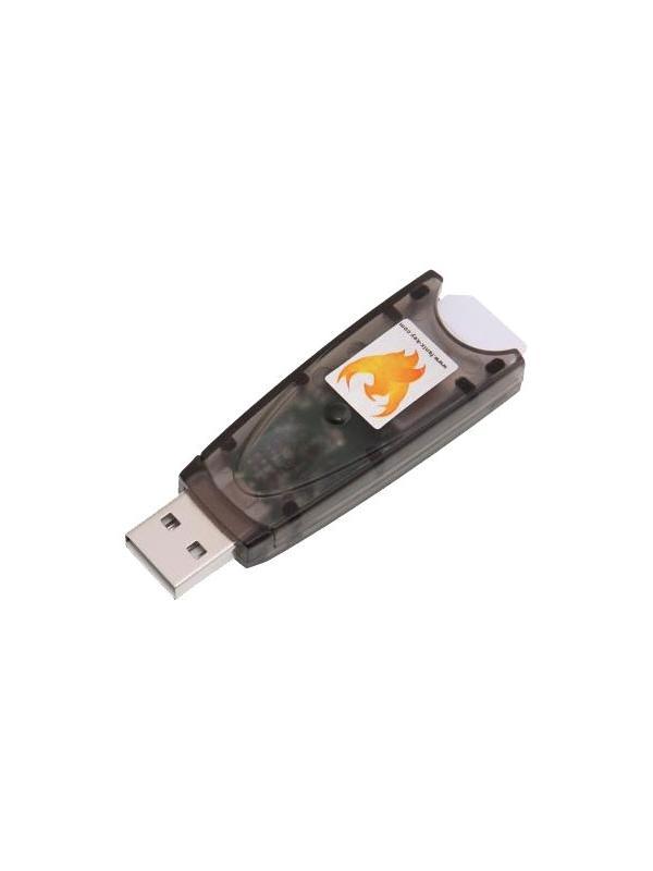 Fenix Key + Calculadora Enigma - Software para flashear y liberar móviles Nokia BB5 usando los cables originales USB de Nokia! Actualiza firmware de teléfonos, reparar terminales muertos, cambiar lenguajes, abrir bandas SIMLOCK y mucho más. Trabajar con cables USB es lo más rápido que existe, pero hasta ahora ninguna box lo hacía bien, por ello Fenix Key ha llegado al mercado. Ahora con la calculadora de códigos de liberación Enigma para Alcatel, Huawei y ZTE totalmente GRATIS!