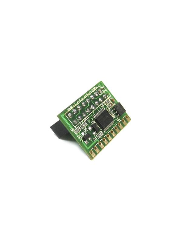 HWK Module for UFS / Twister / Tornado / NBox