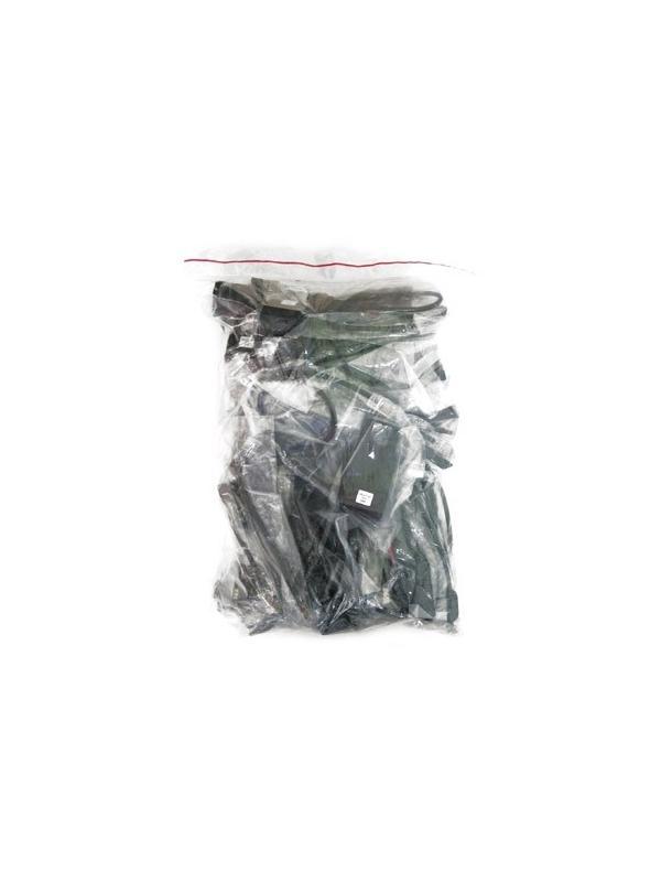 MT Box 10pin Nokia BB5 Set (43 cables) -
