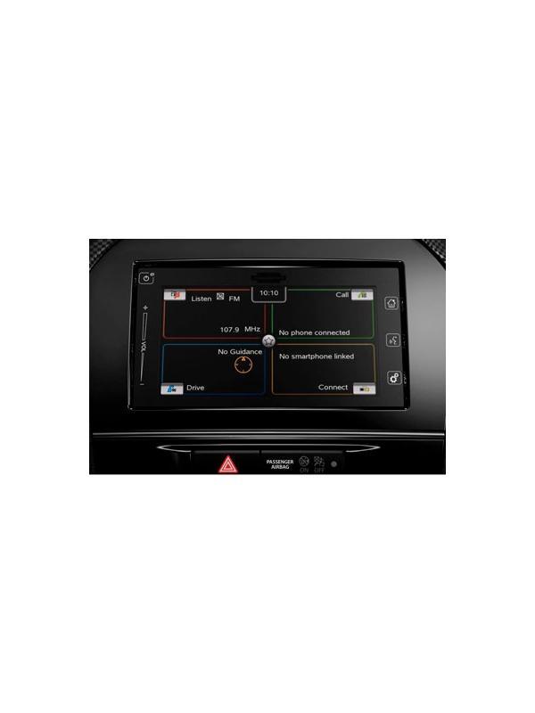Suzuki SLDA / SLN Europa 2019 / 2020 [1 x Tarjeta SD]