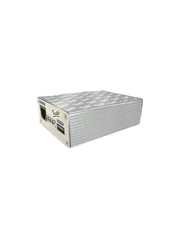 Twister Flasher Silver Box | Nokia | Liberar, Cables Unlock, Box