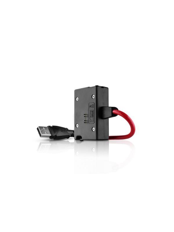 Nokia BB5 110 Dual SIM / 111 / 112 Dual SIM / 113 USB TestMode Cable