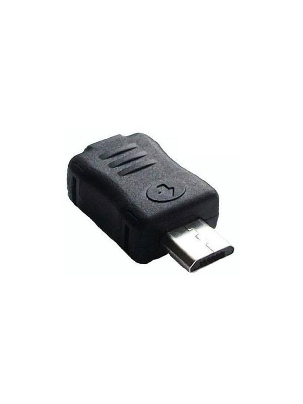 Samsung Download Mode JIG Clip [300k Resistor] - Special Samsung i9000 Download Mode JIG Clip to recover handsets that are bricked and do NOT enter into Flash Mode by pressing and holding the typical