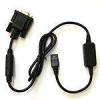Cable Alcatel DB / 301 / 501 / 701 Serie/COM -