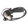 Cable Alcatel OT 156 / OT155 / OT350 / OT355 Serie/COM -